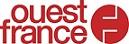 logo-ouest-france1.jpg